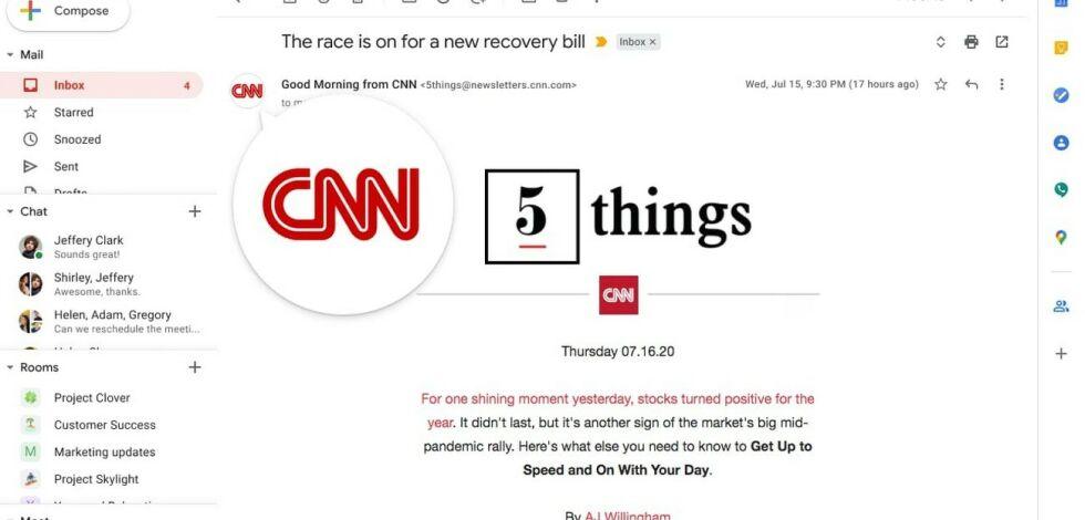 image: Google vil «stemple» ekte e-poster