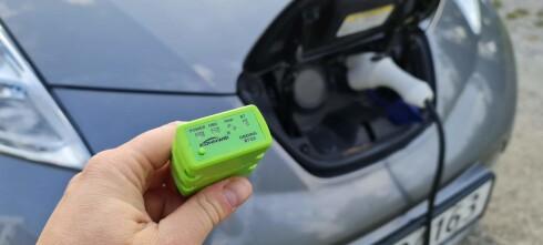 Slik avslørte jeg elbil-batteriet