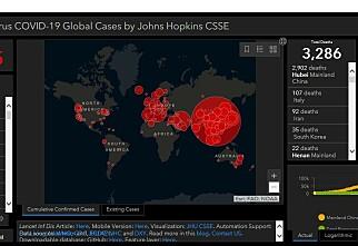 Slik utnytter svindlerne coronapandemien