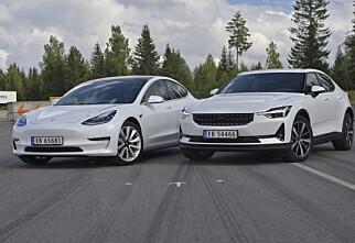 Mer genial enn Tesla?