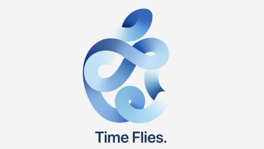 Apple-lansering 15. september