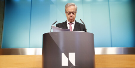 Tror Norges Bank kan overraske med hint om raskere rentehopp