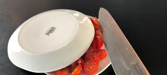 Sjekk det smarte tomat-trikset