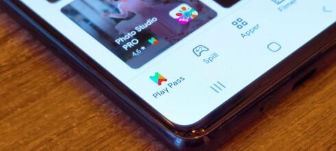 Google Play Pass lansert i Norge