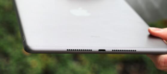 TEST: Det smarteste iPad-kjøpet