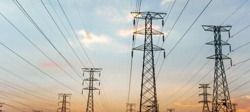 Forbrukerrådet mistenker prisjuks hos 29 strømselskap