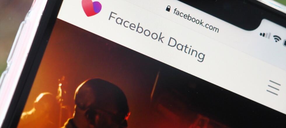 Lanserer Tinder-konkurrent