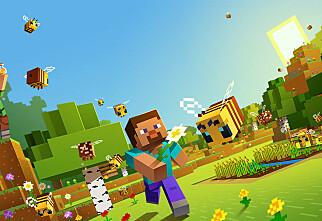 Nytt Minecraft-krav til spillerne
