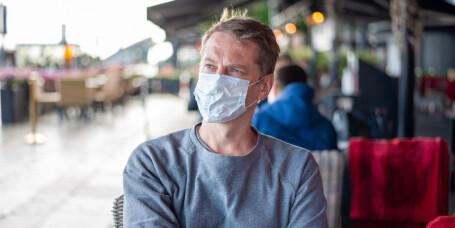Disse smittevernstiltakene gjelder i Oslo nå