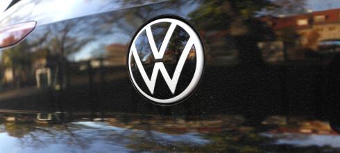 Volkswagen utsetter elbil