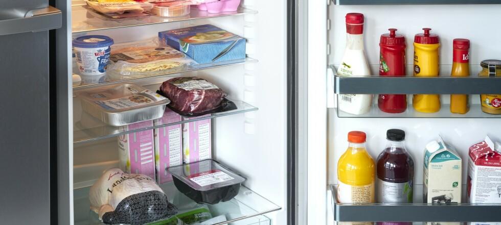 Ser du kjøleskaps-tabben?