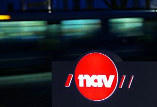 Slik er skatten på Nav-utbetalinger i desember