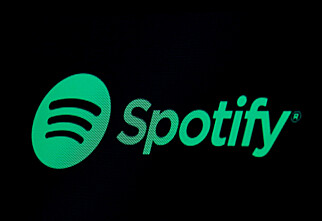 Store Spotify-problemer
