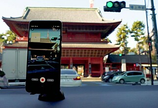 Nå kan alle bidra til Street View