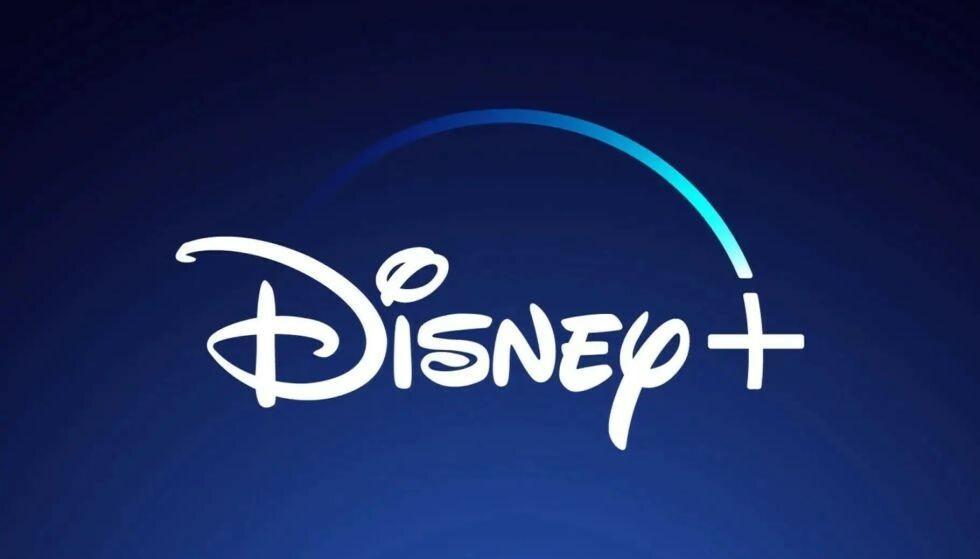 DISNEY+: Den populære tjenesten får mye nytt innhold i år, noe som blant annet innebærer en prisøkning. Foto: Disney