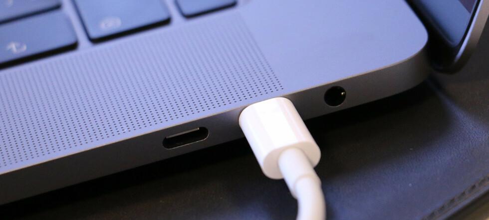 Helomvending fra Apple