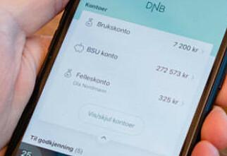 Slik bruker du BSU-en smart etter boligkjøpet