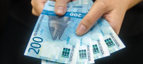 Pensjonskunder er fortsatt innelåst i kronglete systemer