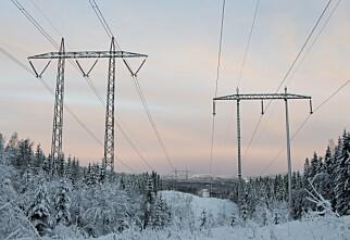 Slik påvirker utenlandskablene strømprisen
