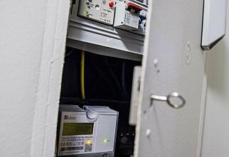 Slik blir du en «smart strømkunde»