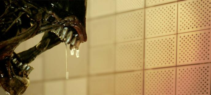 Foto: Alien 3/20th Century Fox