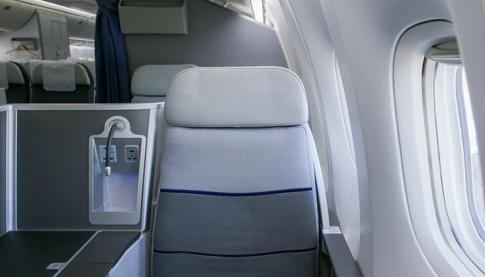 Foto: Jet Marketing