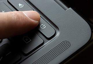 ChromeOS feirer 10 år med storoppdatering