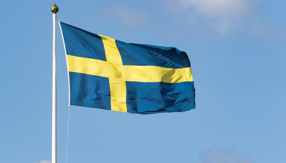 Sverige opphever innreiseforbud for nordmenn