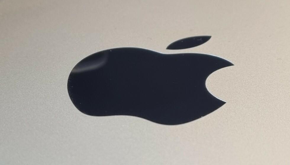 APPLE SPRING LOADED: iPad, Apple TV og AirPods kan være noen av produktene som står på menyen under kveldens arrangement. Foto: Martin Kynningsrud Størbu