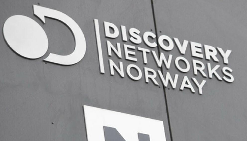 En ny regel i kringkastingsloven gjør at Medietilsynet kan pålegge norske TV-distributører å fjerne eller vanskeliggjøre tilgangen til reklamen på TV for pengespill som ikke har tillatelse i Norge. Foto: Terje Bendiksby / NTB