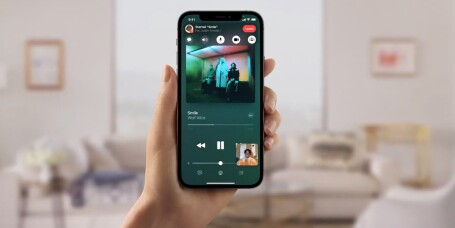 Snart får Apple-enheter en haug av nye funksjoner