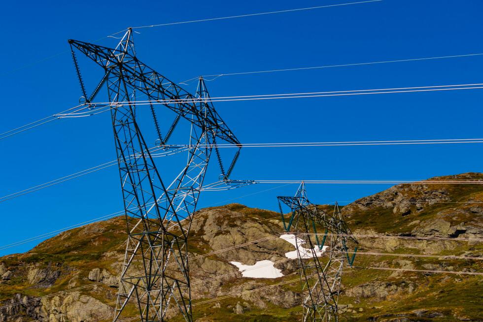 Rekordhøye strømpriser: - Ikke bli lurt