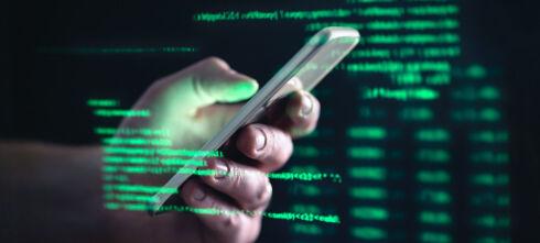Telenor advarer mot avansert mobilsvindel