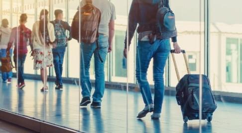 Image: Sjekk de nye reiserådene