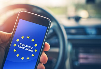 Selskap gjeninnfører roamingkostnadene