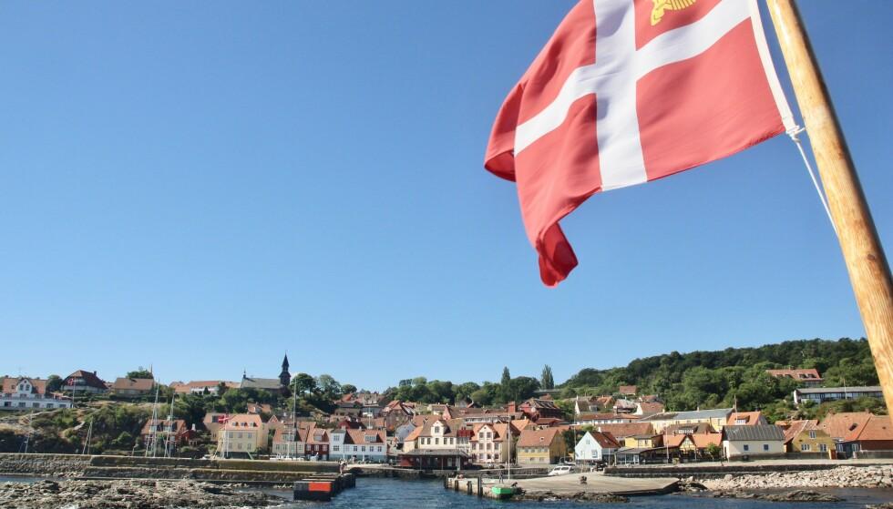 Inn- og utland: Reiseforsikringen dekker tapte feriedager uansett på ferien er i utlandet eller i Norge. Foto: Odd Roar Lange/The Travel Inspector