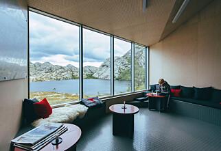 Dette er Rogalands ti fineste reisemål