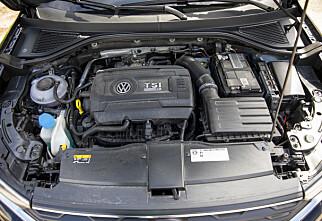 NAF advarer mot flatt bilbatteri i sommer