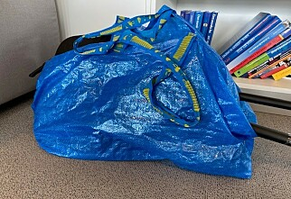 Ikea beroliger kundene etter misforståelse