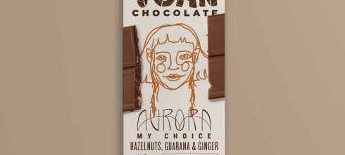 Trekker tilbake sjokolade