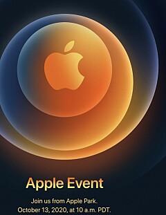 Image: Ikke kjøp iPhone nå!