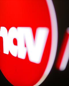 Image: 20 000 får Nav-regning