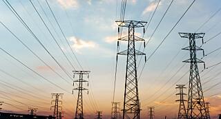 Image: Mistenker prisjuks hos 29 strømselskap