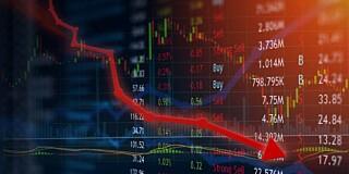 Image: Du kan tape hele fondssparingen