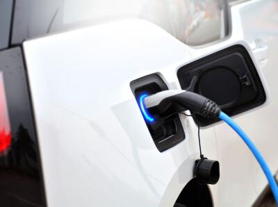 Image: - Dette gir dyrere strøm