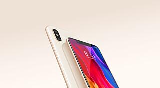 Image: Skyver ned Apple på salgslista