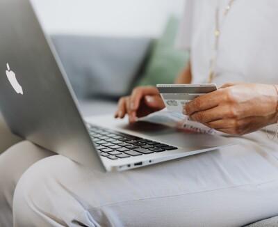 Image: Nye regler for nettbetaling