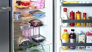 Image: Ser du kjøleskaps-tabben?