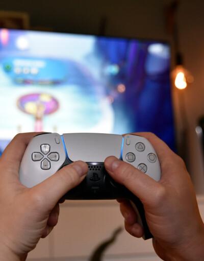 Image: TEST: Playstation 5 - vanvittig!