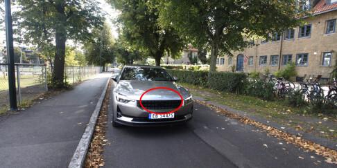 Image: Bestselgeren bannlyst i Frankrike